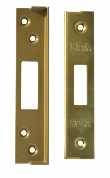 ERA 434-31 - 13mm Viscount Deadlock Rebate
